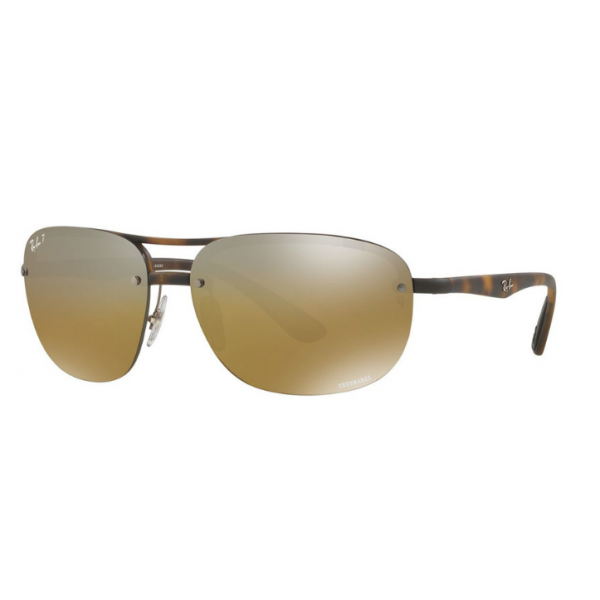 Ray-Ban Rb 4275ch 894_a2