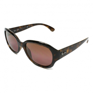 Ray-Ban Rb 4282ch 710_6b